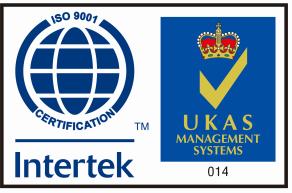 ISO9001:2020認証取得のイメージ