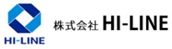 株式会社HI‐LINE